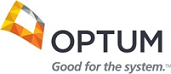 Logo-OptumWithTagline