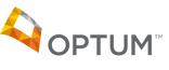 optum_logo.jpg